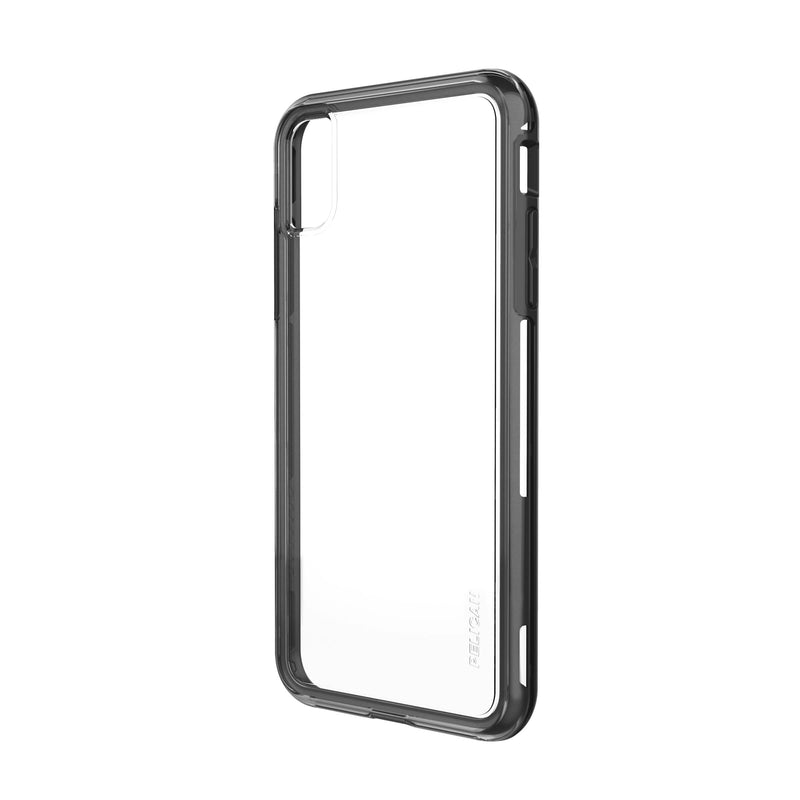 Pelican Adventurer Phone Case for iPhone Xs Max 6.5""
