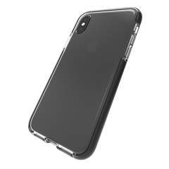 Tough TPU Case - Apple iPhone XR NEW 6.1""