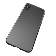 Hybrid Shockproof Case - iPhone X