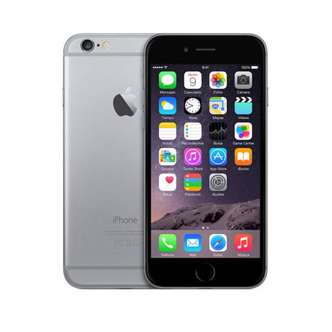 Apple iPhone 6S Plus 32GB PreOwned