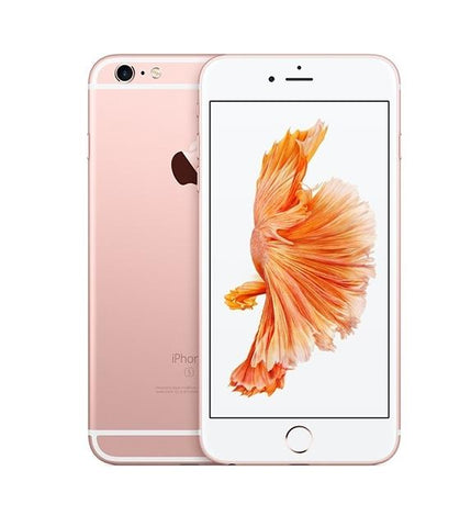 Apple iPhone 6S 32GB - PreOwned UNLOCKED  Australian Stock