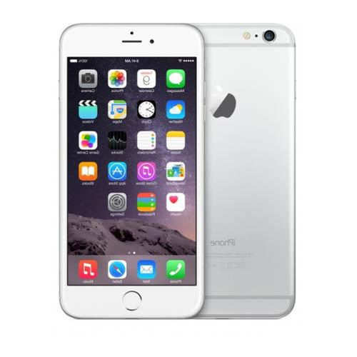 Apple iPhone 6 Plus 64GB PreOwned