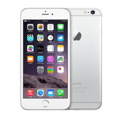 Apple iPhone 6S 16GB PreOwned