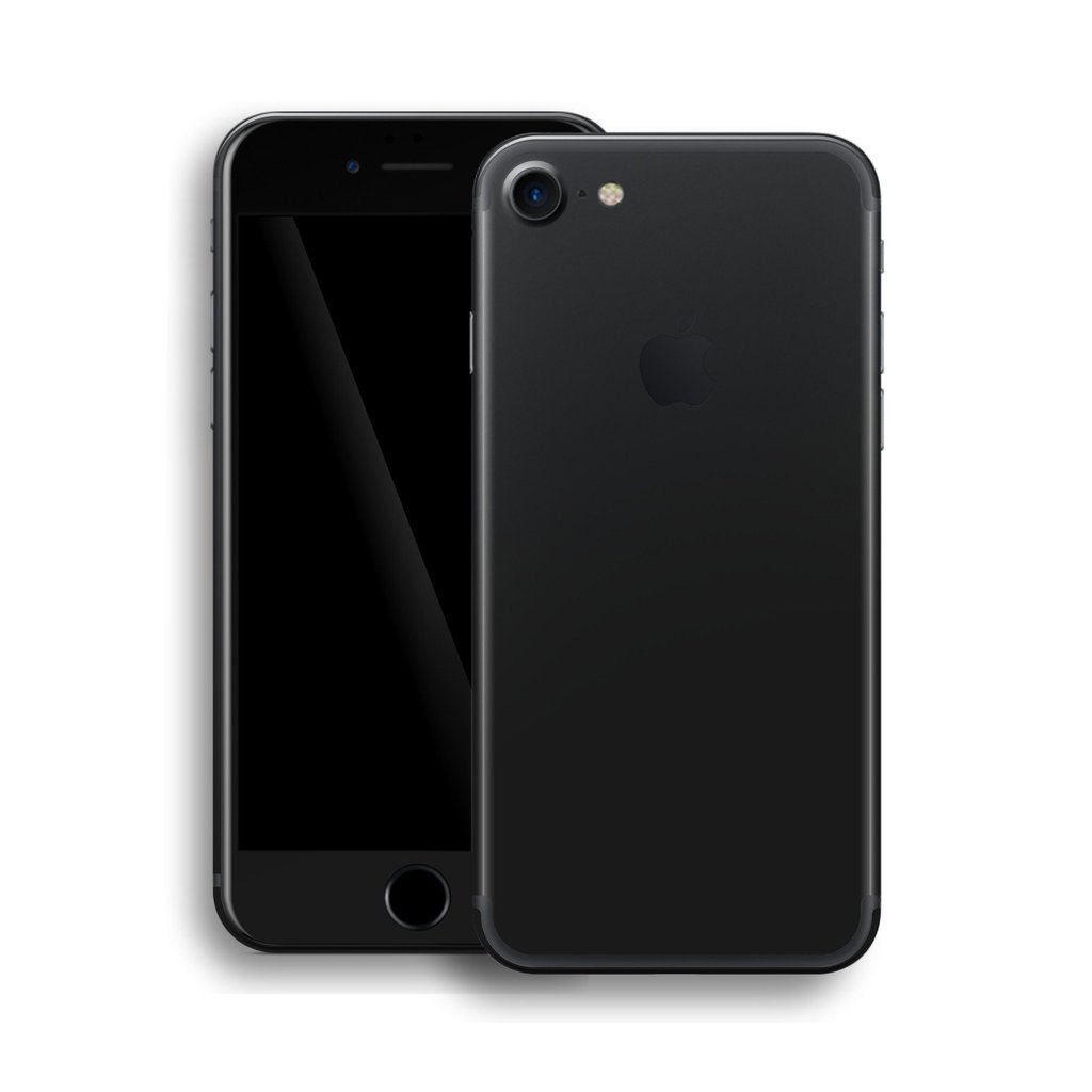 Apple iPhone 7 128GB PreOwned