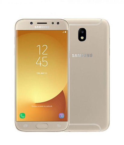 Samsung Galaxy J5 PRO LTE - Outright
