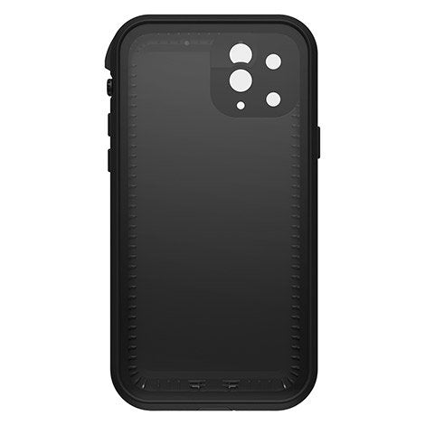 Lifeproof FRE Case suits iPhone 11 Pro 5.8""
