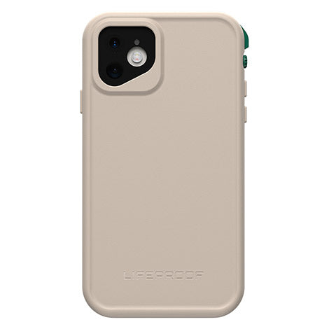 Lifeproof FRE Case suits iPhone 11 6.1""