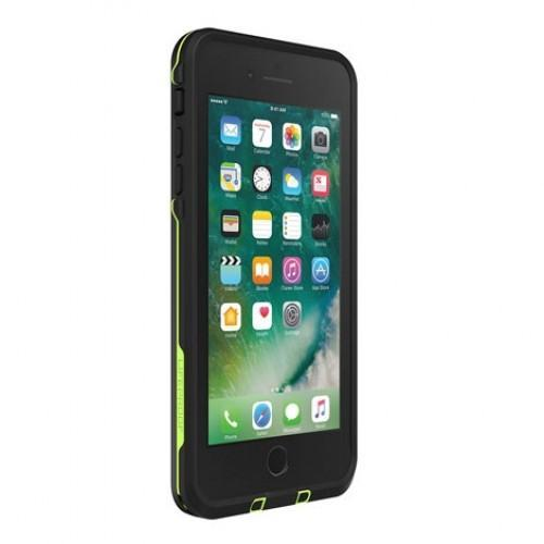 LifeProof FRE Case suits iPhone 7/8/SE