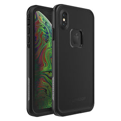 Lifeproof FRE Case suits iPhone XS  5.8""