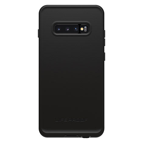 LifeProof FRE Case suits Samsung Galaxy S10 Plus