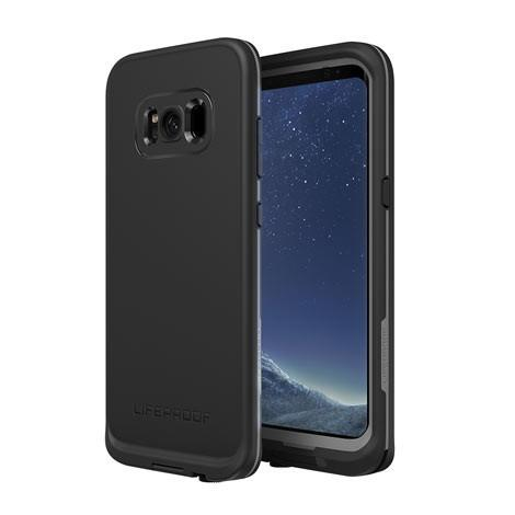 LifeProof FRE Case suits Samsung Galaxy S8 Plus
