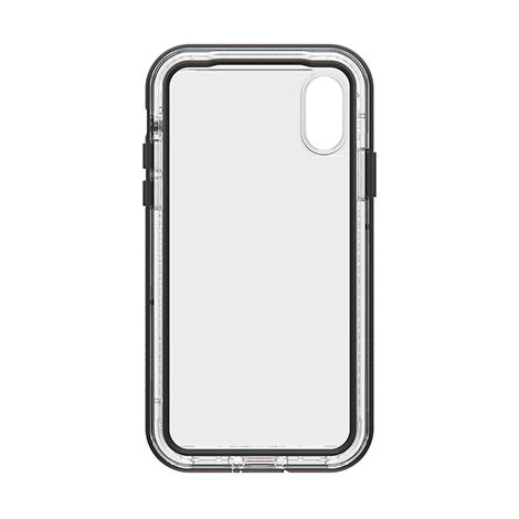 LifeProof NEXT Case suits Apple iPhone XR 6.1""