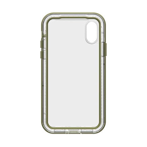 LifeProof NEXT Case suits Apple iPhone XS Max 6.5""