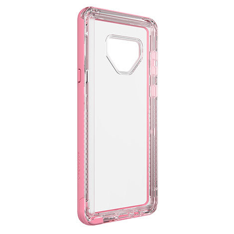 pretty nice 1359b 35a60 LifeProof NEXT Case suits Samsung Galaxy Note 9