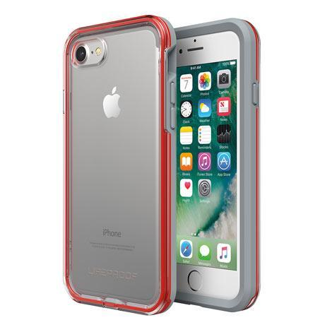 LifeProof SLAM Case suits Apple iPhone 7/8 Plus