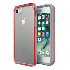 LifeProof SLAM Case suits Apple iPhone 7/8