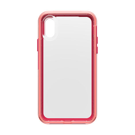 LifeProof SLAM Case suits Apple iPhone X / XS 5.8""