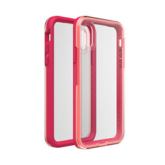 LifeProof SLAM Case suits Apple iPhone XR 6.1""