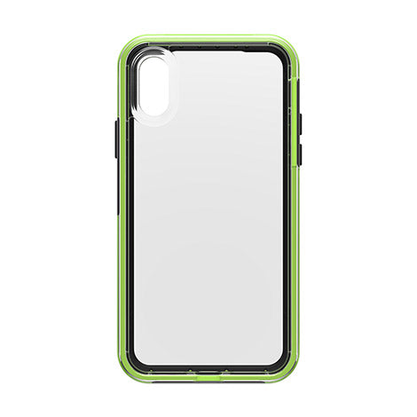 LifeProof SLAM Case suits Apple iPhone XS Max 6.5""