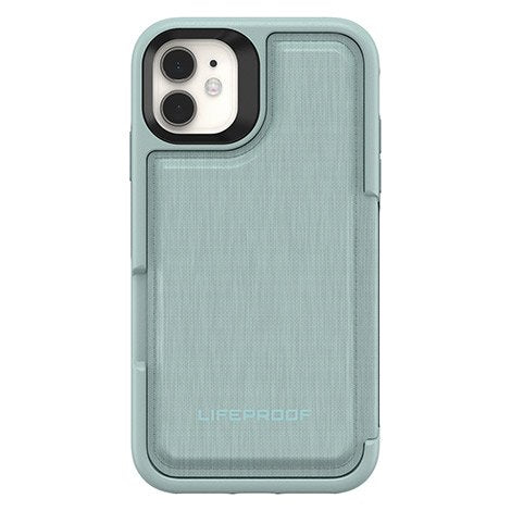 Lifeproof FLiP Case for iPhone 11 6.1""