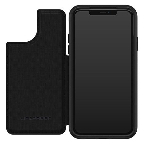Lifeproof FLiP Case for iPhone 11 Pro Max 6.5""