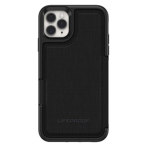 Lifeproof FLiP Case for iPhone 11 Pro 5.8""
