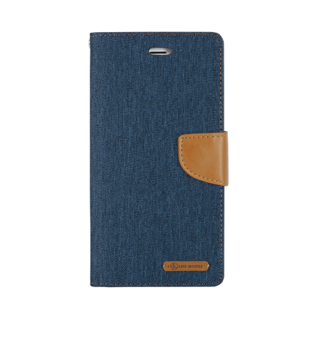 CANVAS Wallet - Samsung Galaxy S6