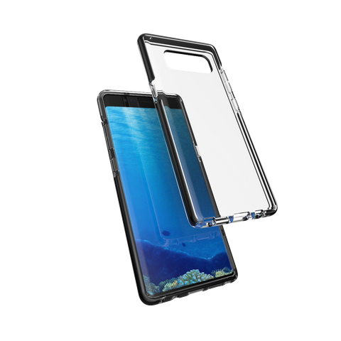 Tough TPU Case - Samsung Galaxy Note 9
