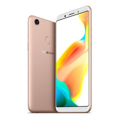 Oppo A73 DUAL SIM - Outright