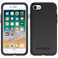 Otterbox Symmetry Case suit iPhone 7/8