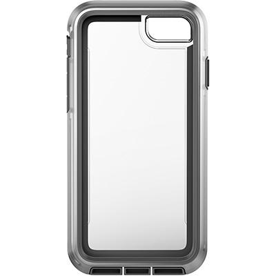 Pelican Voyager (Clear) Case for iPhone 6s, 7 & 8 Plus