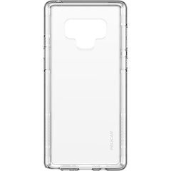 Pelican Adventurer (Clear) Phone Case for Samsung Galaxy Note 9