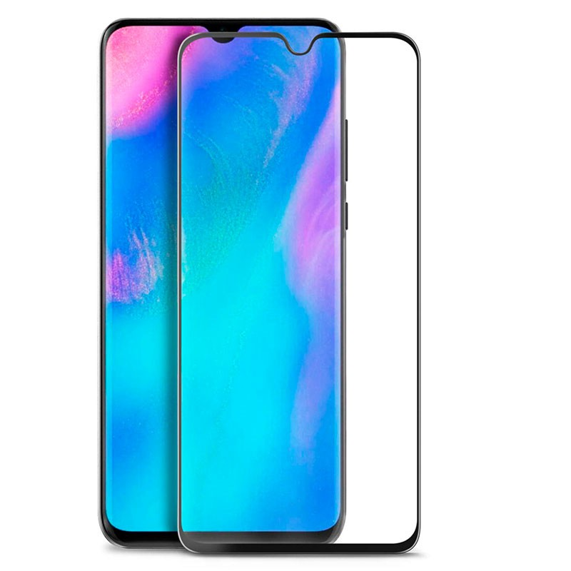 ESSENTIALS Tempered Glass - Huawei P30