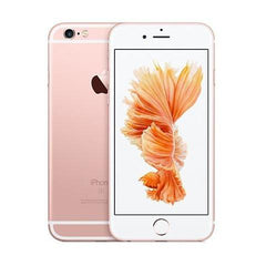 Apple iPhone 6S 64GB PreOwned