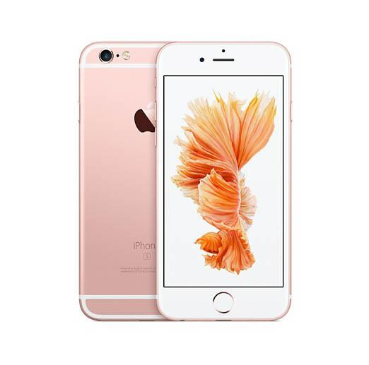 Apple iPhone 6S Plus 128GB - PreOwned UNLOCKED  Australian Stock