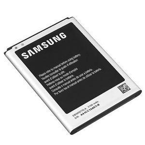 Samsung Galaxy S3 i9300 i9305 Battery 2100mAh