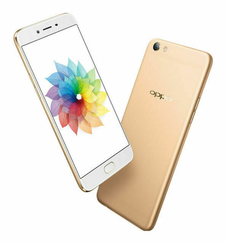 Oppo R9S Plus - Refurbished
