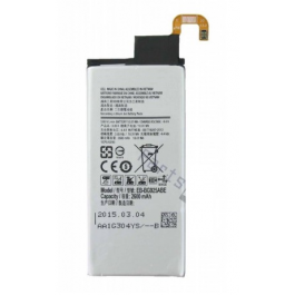 Samsung Galaxy S6 Battery 2600mAh