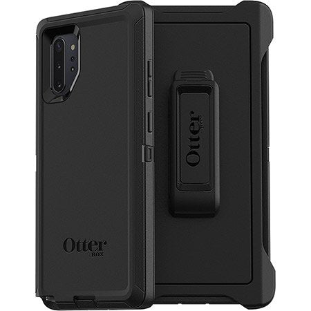 Otterbox Defender Case suits Samsung Galaxy Note 10
