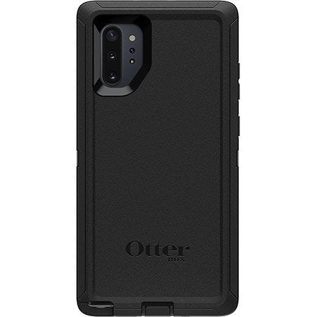 Otterbox Defender Case suits Samsung Galaxy Note 10 Plus