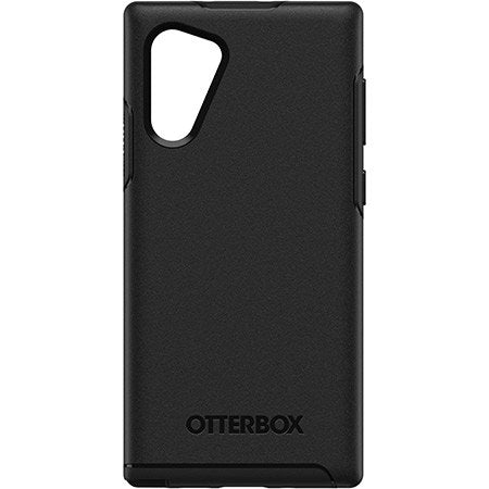 Otterbox Symmetry Case suits Samsung Galaxy Note 10