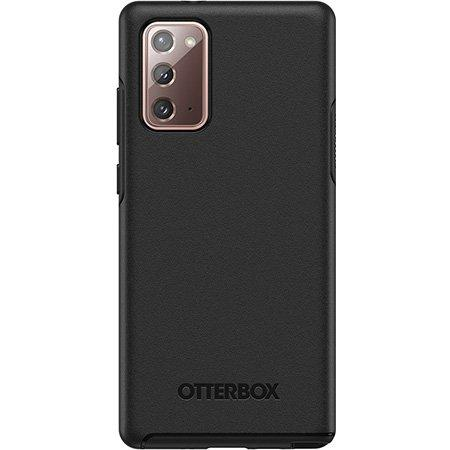 Otterbox Symmetry Case suits Samsung Galaxy Note 20 Ultra 5G