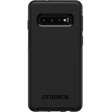 Otterbox Symmetry Case suits Samsung Galaxy S10