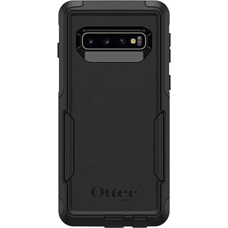 Otterbox Commuter Case suits Samsung Galaxy S10 Plus