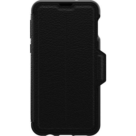 Otterbox Strada Series Folio or Samsung Galaxy S10e