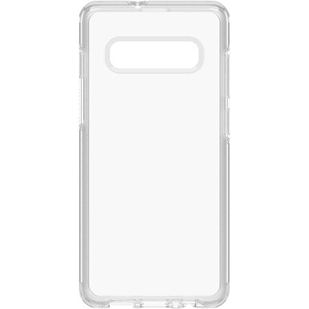 Otterbox Symmetry Case suits Samsung Galaxy S10 Plus