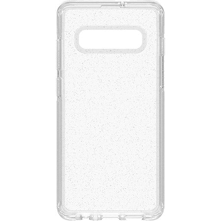 Otterbox Symmetry Stardust Case suits Samsung Galaxy S10 Plus