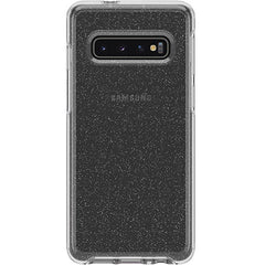 Otterbox Symmetry Stardust Case suits Samsung Galaxy S10