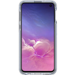 Otterbox Symmetry Case suits Samsung Galaxy S10e