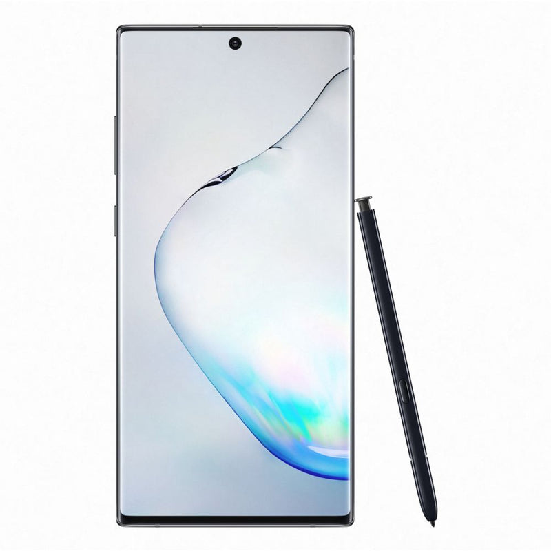 Samsung Galaxy Note 10 Plus 256GB PreOwned
